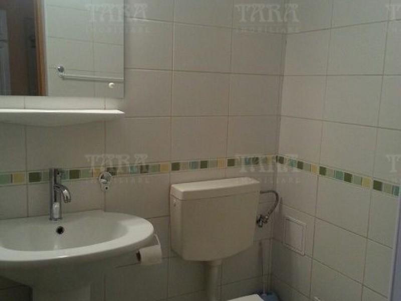 Apartament Cu 3 Camere Semicentral ID V554054 9