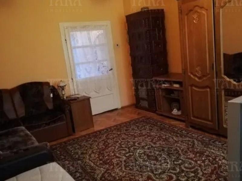 Casa Cu 3 Camere Gruia ID V1081344 3