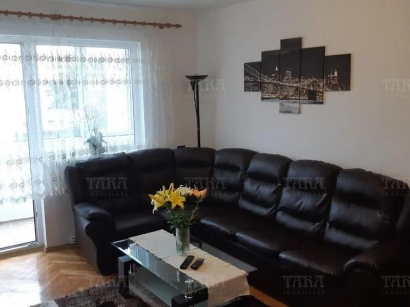 Apartament Cu 3 Camere Manastur ID V977579 3