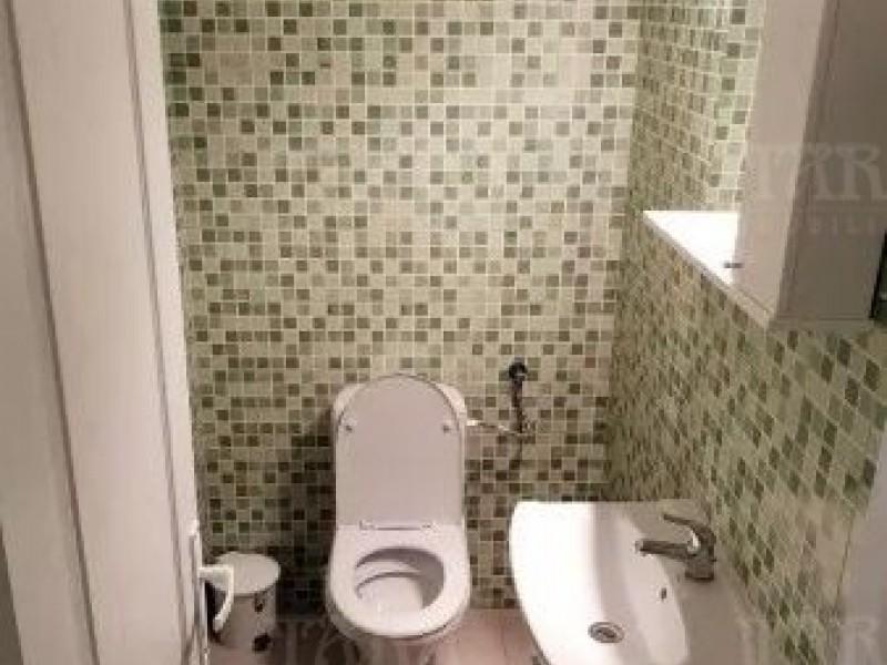 Apartament Cu 4 Camere Floresti ID V620803 7