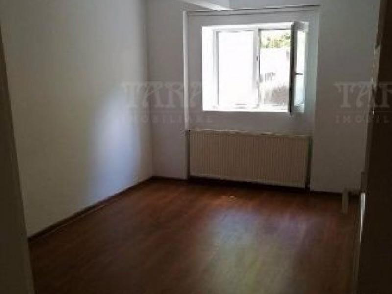 Apartament Cu 3 Camere Semicentral ID V439900 6