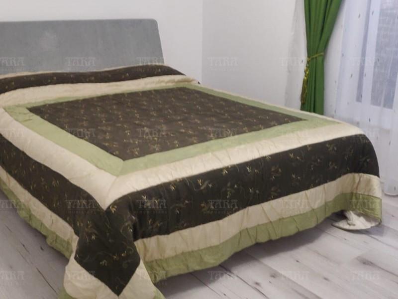 Apartament Cu 2 Camere Apahida ID I915653 4