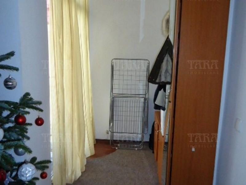 Apartament Cu 2 Camere Floresti ID V633738 6