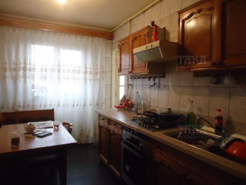 Apartament Cu 3 Camere Manastur ID V643947 5