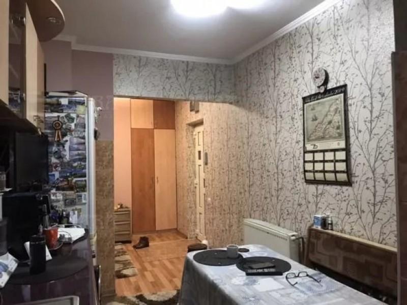 Apartament Cu 2 Camere Central ID V655688 3