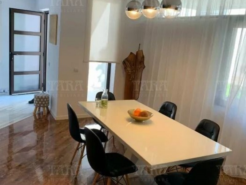 Casa Cu 4 Camere Iris ID V774535 3