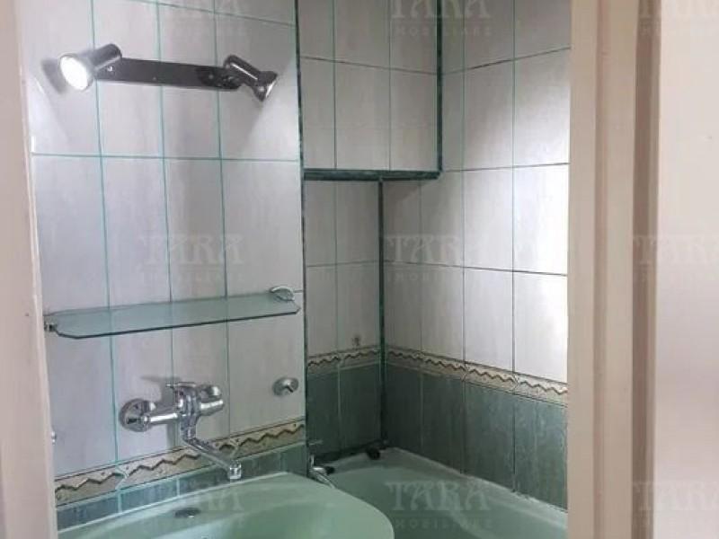 Apartament Cu 2 Camere Manastur ID V929195 7