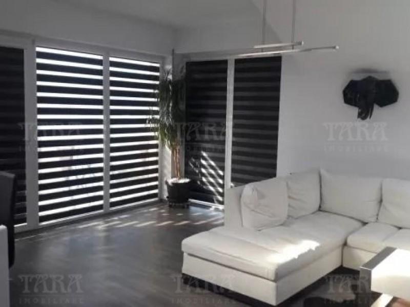 Apartament Cu 2 Camere Floresti ID V664247 2