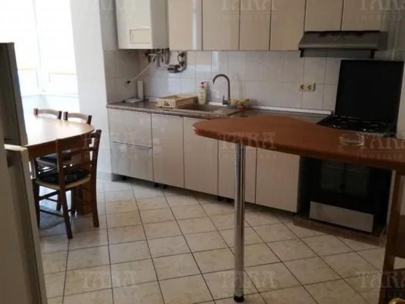 Apartament Cu 3 Camere Buna Ziua ID V1071979 2