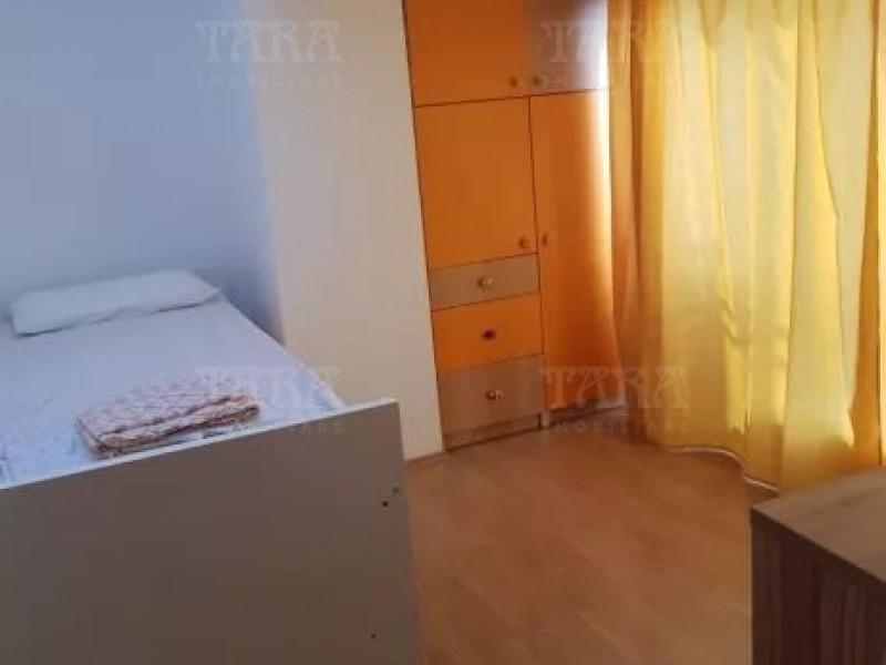 Apartament Cu 3 Camere Floresti ID V594350 6