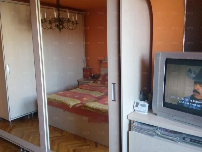 Apartament Cu 3 Camere Gheorgheni ID V495563 9