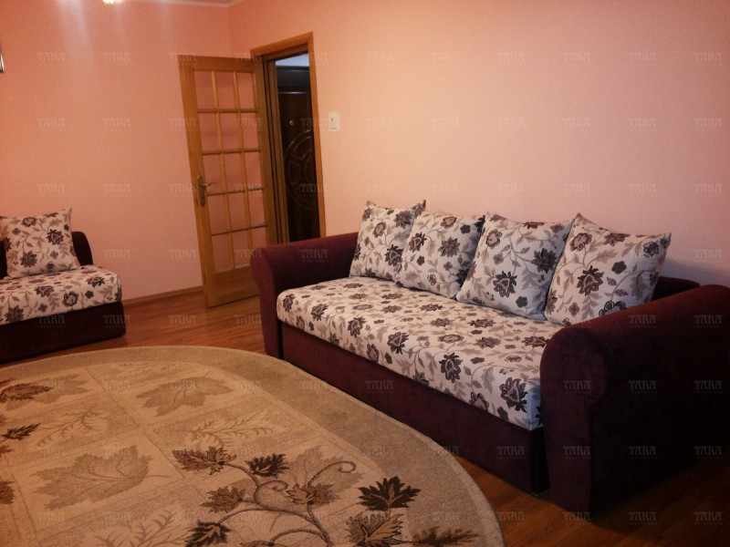 Apartament Cu 4 Camere Marasti ID V892602 2