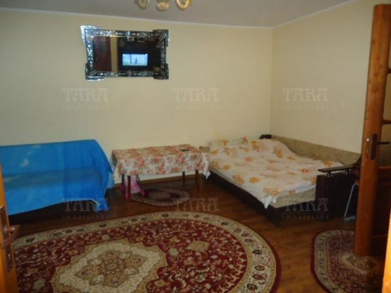 Apartament Cu 2 Camere Floresti ID V157490 2