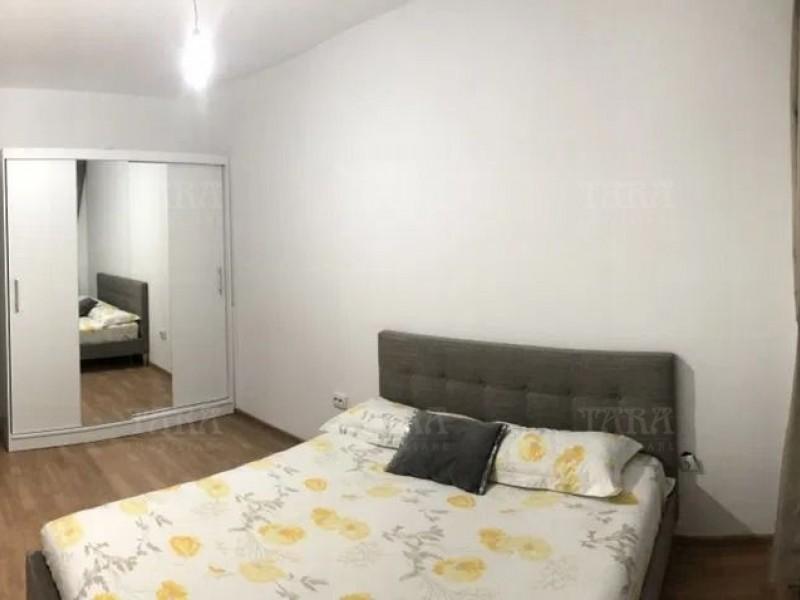 Apartament Cu 3 Camere Floresti ID V1035955 2