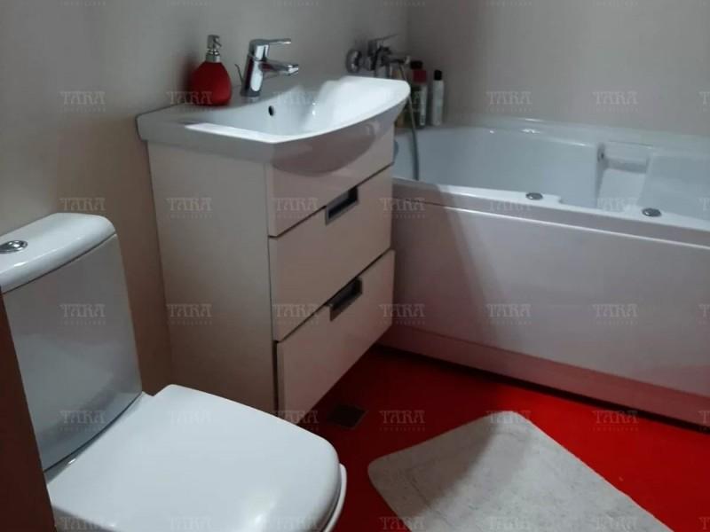 Apartament Cu 4 Camere Zorilor ID V1107685 7