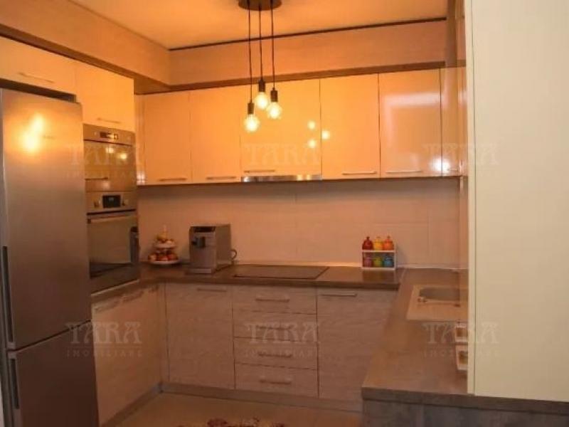 Apartament Cu 3 Camere Manastur ID V785013 1