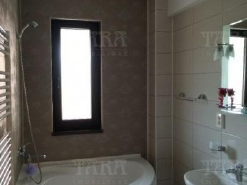 Apartament Cu 2 Camere Borhanci ID V497126 6