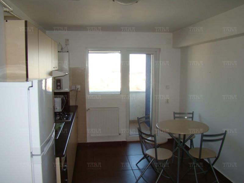 Apartament Cu 1 Camera Zorilor ID I704015 5