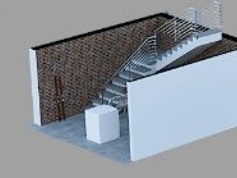 Apartament Cu 4 Camere Dambul Rotund ID V626746 3