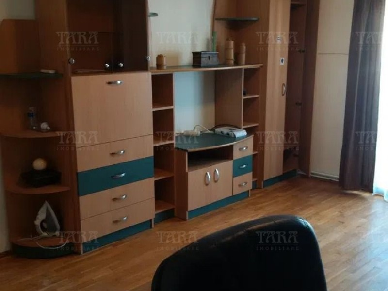 Apartament Cu 3 Camere Marasti ID V957478 2