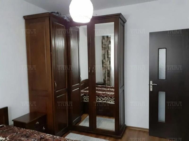 Apartament Cu 3 Camere Iris ID V1084505 2