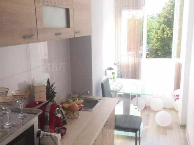 Apartament Cu 2 Camere Manastur ID V442605 2