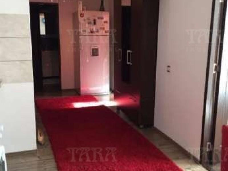 Apartament Cu 2 Camere Floresti ID V366298 7