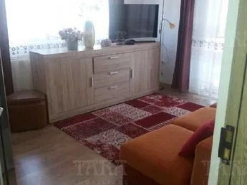 Apartament Cu 2 Camere Floresti ID V888137 4
