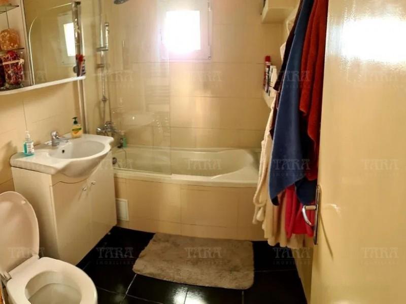 Apartament Cu 3 Camere Plopilor ID V1091208 7