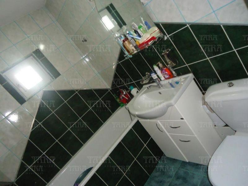 Apartament Cu 3 Camere Marasti ID V218864 19