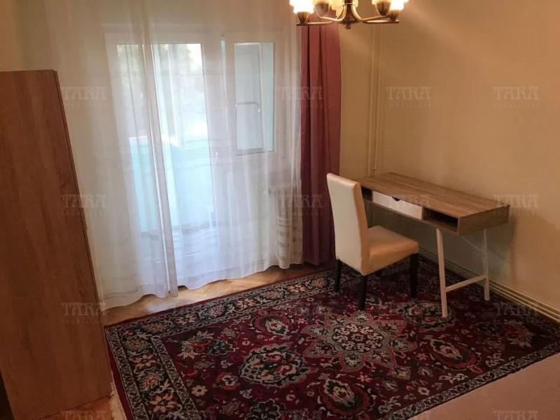 Apartament Cu 2 Camere Zorilor ID V1332764 1
