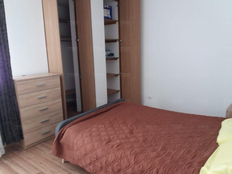 Apartament Cu 2 Camere Zorilor ID I586540 2