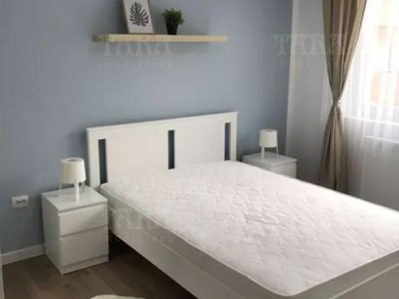 Apartament Cu 3 Camere Floresti ID V705669 3