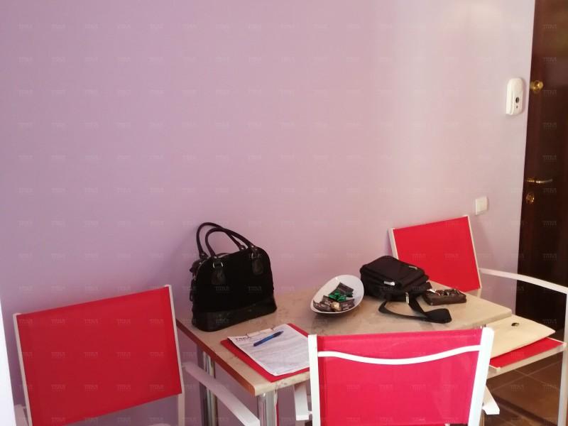 Apartament Cu 3 Camere Zorilor ID V739994 3