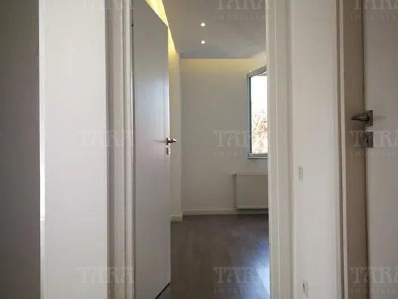 Apartament Cu 2 Camere Semicentral ID V917340 4