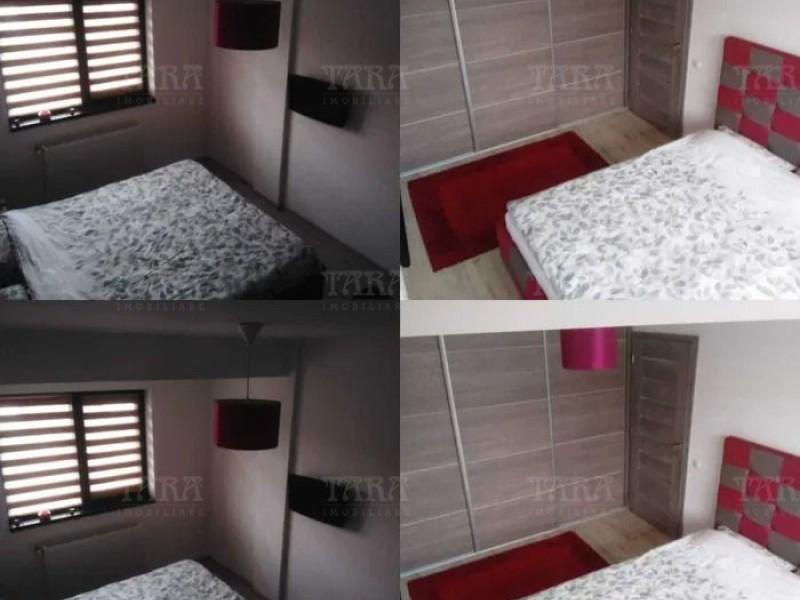 Apartament Cu 3 Camere Floresti ID V1184929 3