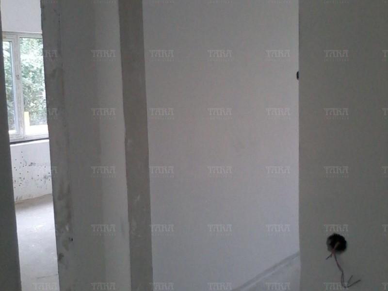 Apartament Cu 6 Camere Buna Ziua ID V552686 4