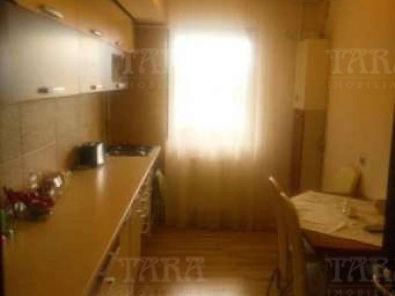 Apartament Cu 3 Camere Baciu ID V370749 7