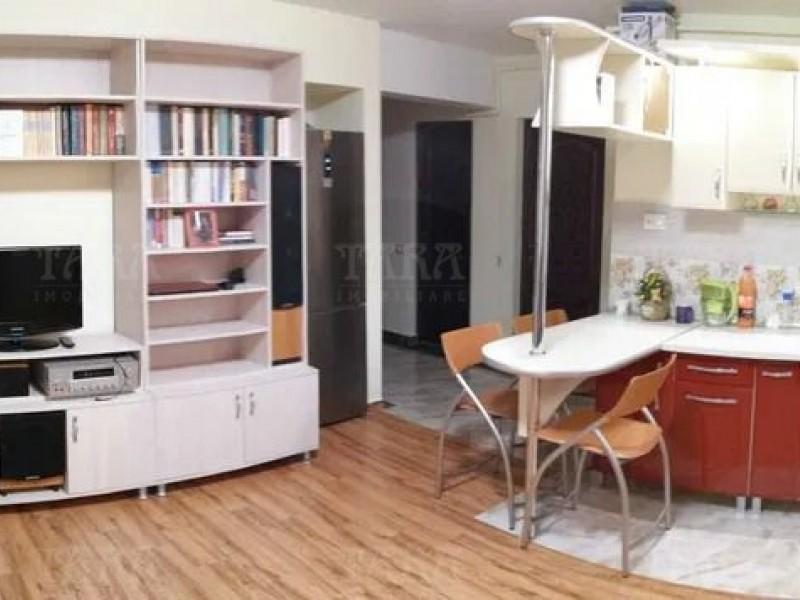 Apartament Cu 3 Camere Marasti ID V1227533 1