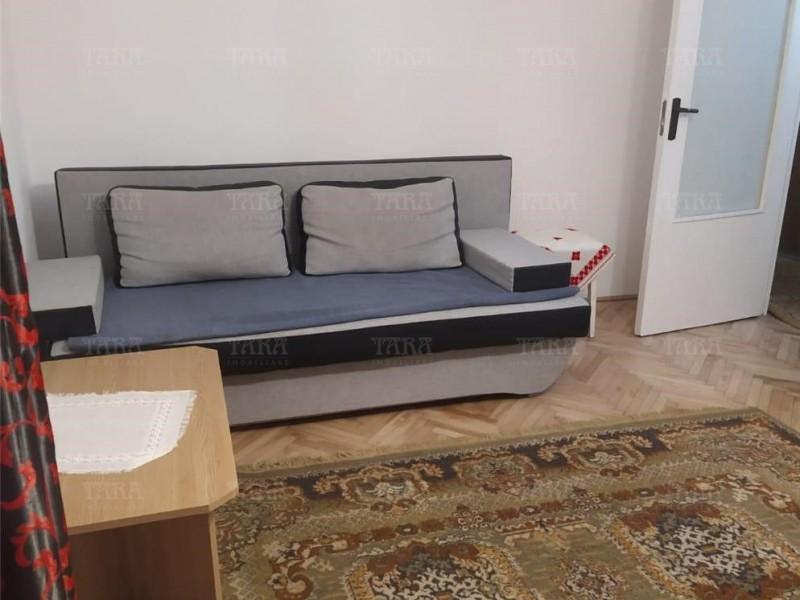 Apartament Cu 3 Camere Manastur ID I1279375 1