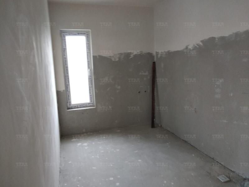 Casa Cu 4 Camere Gruia ID V733116 10