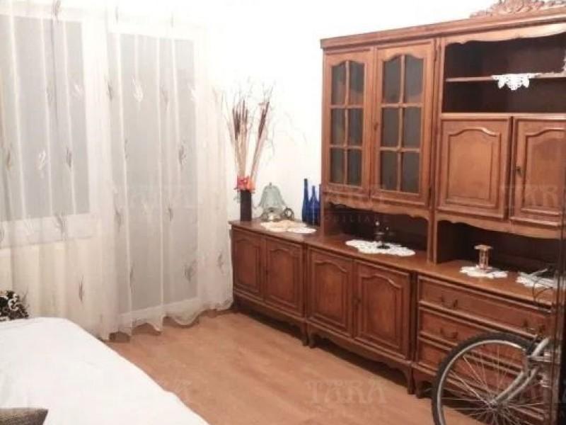 Apartament Cu 2 Camere Floresti ID V1077449 3