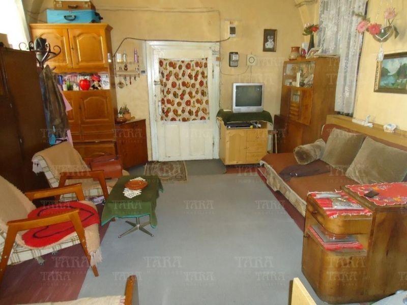 Apartament Cu 2 Camere Ultracentral ID V209868 5