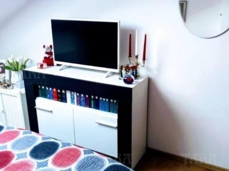 Apartament Cu 3 Camere Floresti ID V683404 3