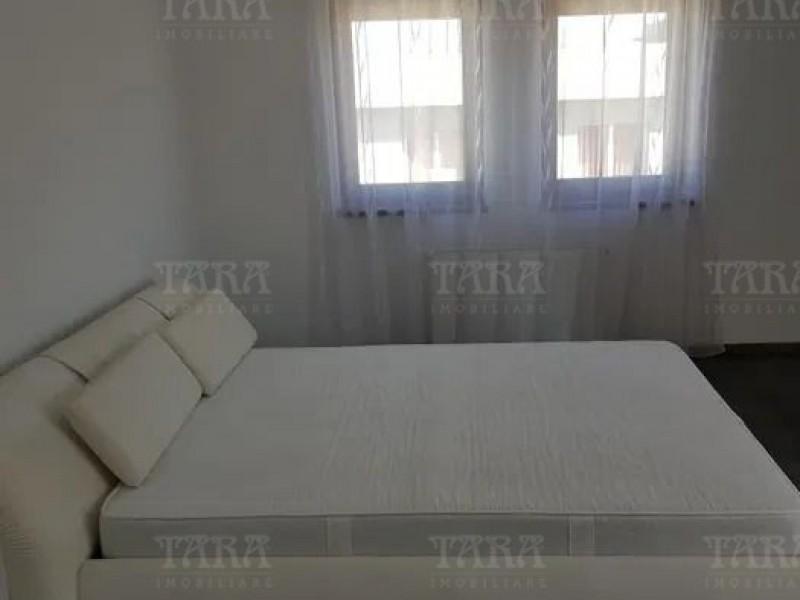 Apartament Cu 3 Camere Buna Ziua ID V1027554 5