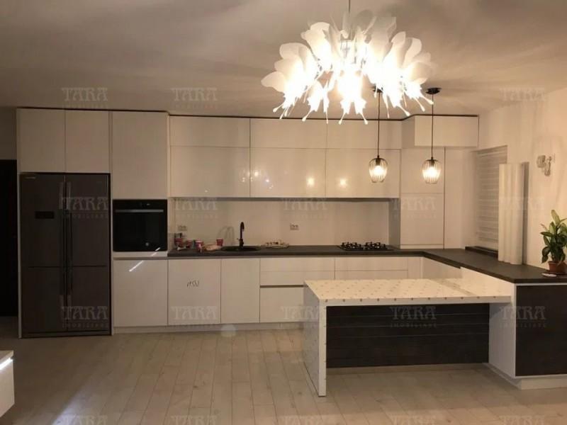 Apartament Cu 3 Camere Iris ID V1055853 2
