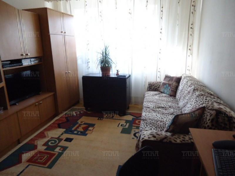 Apartament Cu 2 Camere Manastur ID V948354 6