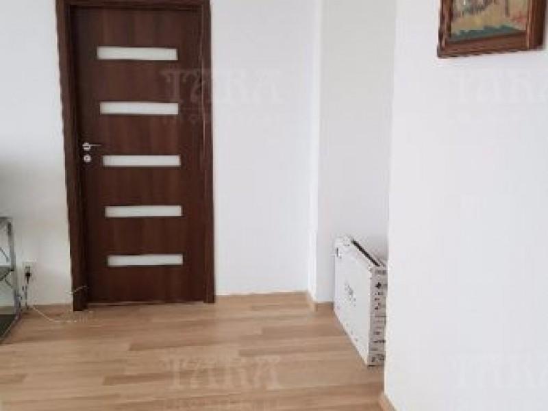 Apartament Cu 2 Camere Ultracentral ID V554797 5