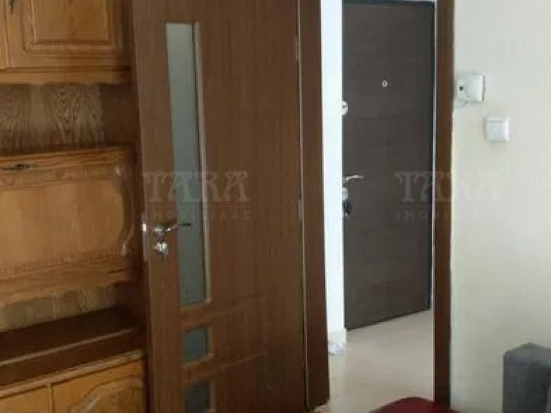 Apartament Cu 1 Camera Marasti ID V913899 5