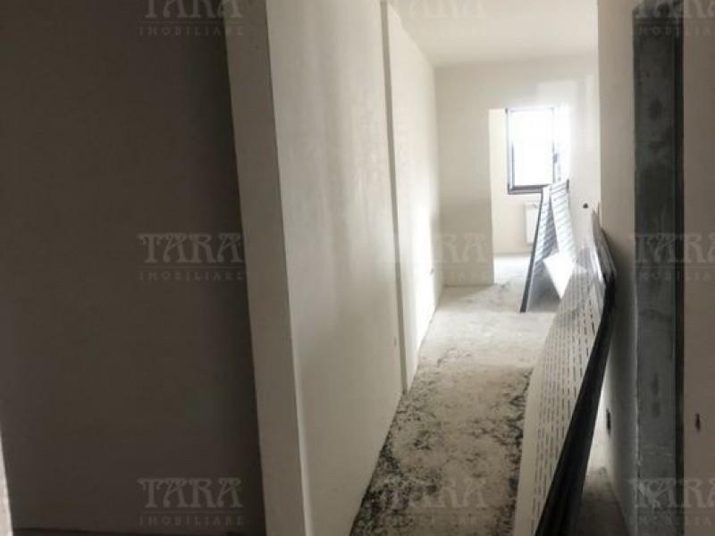 Apartament Cu 3 Camere Floresti ID V788550 1